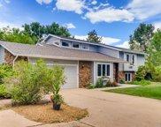 4679 Apple Way, Boulder image