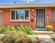 768 South Jasmine Street, Denver image