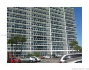 20505 E Country Club Dr Unit #1031, Aventura image