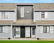 3700 Golf Colony Ln. Unit 26-G, Little River image