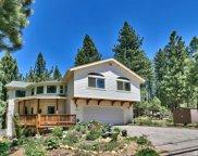1757 High Meadow, South Lake Tahoe image