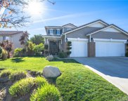 22942 Boxwood Lane, Saugus image