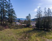 6015 Pacific Ave, Anacortes image