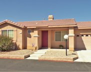 65565 Acoma Avenue Unit 95, Desert Hot Springs image