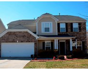 3735  Green Pasture Road, Charlotte image