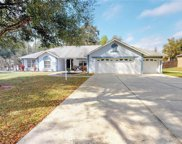 36315 Piney Ridge Blvd, Fruitland Park image