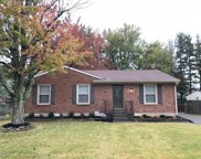 5306 Sprucewood Dr, Louisville image