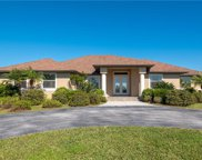 17350 White Water Court, Punta Gorda image