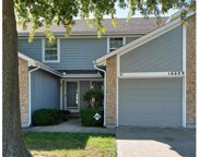 16609 E Gudgell Unit #C, Independence image