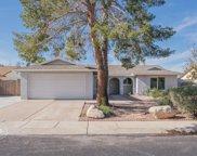 11210 N 54th Drive, Glendale image
