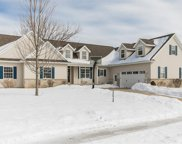 3371 Mulberry Drive, Marion image