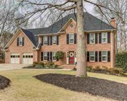 106 Firethorne Court, Greer image