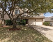 9009 Magic Mountain Ln, Round Rock image
