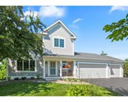 7529 72nd Street Court S, Cottage Grove image
