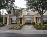 7681 Fitzclarence Street, Kissimmee image