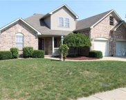 8232 Meadow Bend  Drive, Indianapolis image