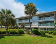 3799 E E Co Highway 30-A Unit #UNIT H-14, Santa Rosa Beach image