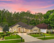 4213 LEAPING DEER LN, St Johns image
