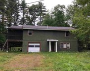 4 Valley Shore Drive, Gilmanton image