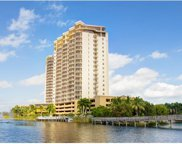 14300 Riva Del Lago Dr Unit PH32, Fort Myers image