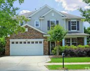 205 Folsom Drive, Holly Springs image