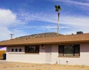 11619 N 20th Avenue, Phoenix image