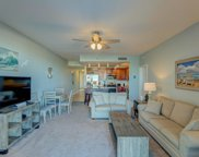 9860 S Thomas Drive Unit 224, Panama City Beach image