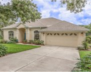1671 Sweetwater West Cir, Apopka image