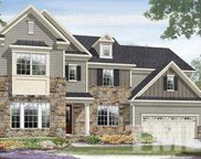 3320 Silver Ore Court Unit #36, Wake Forest image