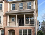 69 Zenith Loop, Newport News Midtown East image