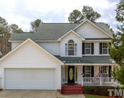 501 Lakeview Avenue, Wake Forest image