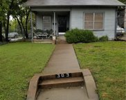 303 Steinman Avenue, Dallas image