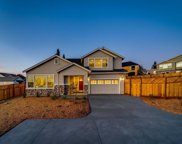 2112 Wedgewood Way, Santa Rosa image