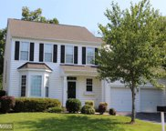 21430 PLYMOUTH PLACE, Ashburn image