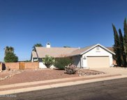 9011 N Brimstone, Tucson image