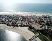 742 Yarmouth Ct, Pacific Beach/Mission Beach image