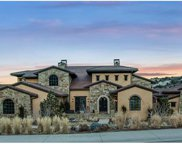 8108 Paradiso Court, Littleton image