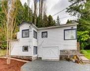 16226 81st Place NE, Kenmore image