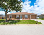 222 Lake Eloise Pointe Boulevard, Winter Haven image