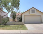 5133 W Jupiter Way, Chandler image