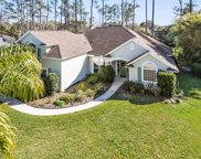 105 TWIN CEDAR CT, Ponte Vedra Beach image