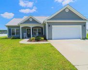 248 Maple Oak Dr., Conway image