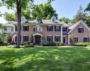 11 Canfield Rd, Morris Twp. image