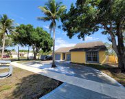 8451 Nw 3rd St, Pembroke Pines image