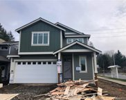 6220 Courtyard Lane SW Unit Lot1, Tumwater image