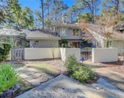 10 Stoney Creek Road, Hilton Head Island image