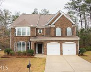 3570 Long Lake Dr, Douglasville image