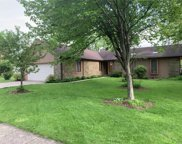 5431 Indian Cove  Road, Indianapolis image