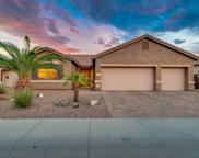 18205 W Weatherby Drive, Surprise image