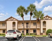 2305 NW 89th Dr Unit 706, Coral Springs image